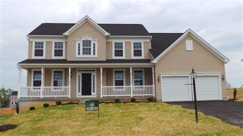 elk river yorkies the award winning new home builder for 35 years with maryland
