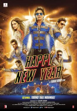 new year songs wiki happy new year 2014