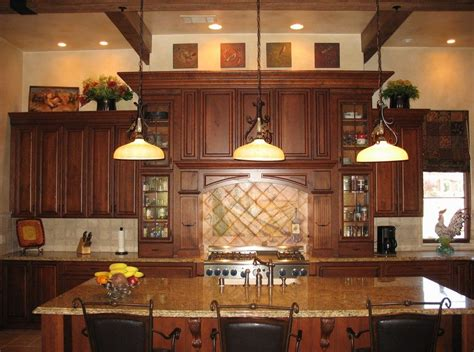 decorating cabinets ideas kitchen cabinet decor decobizz above kitchen cabinet decor ideas modern ideas for decorating above kitchen cabinets
