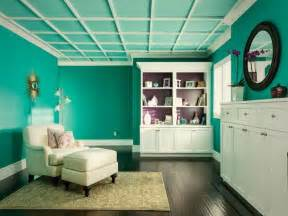 how to repairs teal bedroom aqua color paint how to