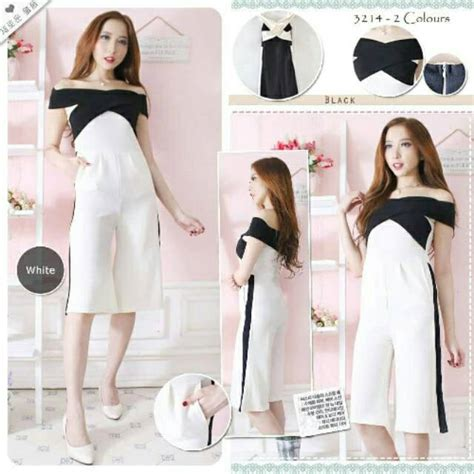 Grosir Dress Import 1818 grosir eceran mini dress import dan murah home