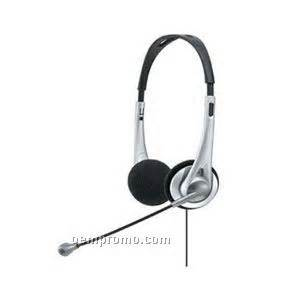 Headset Sony Mic Xb337 Promo headphones china wholesale headphones
