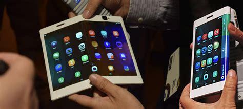 Tablet Lenovo Dan Nya lenovo dan katlanabilir ekranl箟 tablet pc hocas箟