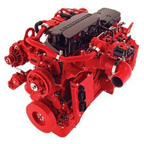 cummins isb 6 7l engine rebuild kit