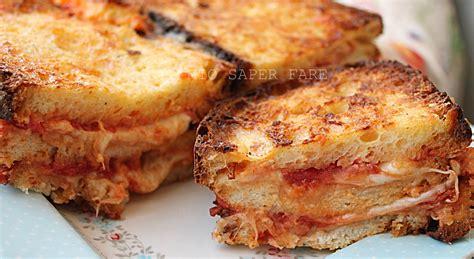 come utilizzare il pane secco in cucina come utilizzare il pane raffermo torta di pane salata