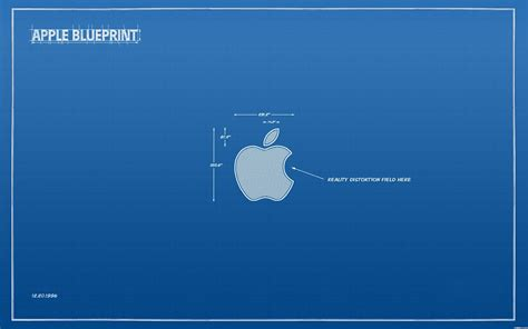blueprint math funny math wallpaper wallpapersafari