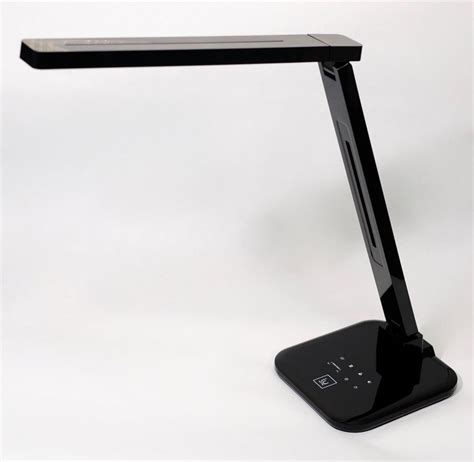 modern desk lights led desk ls you protected from stress and