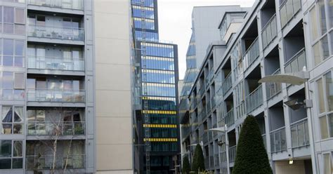 dublin appartments building dublin apartments higher could make prices