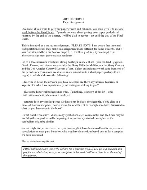 Outline For Expository Essay Fidm Application Essay Docoments Ojazlink How To Write A Narrative Essay Introduction also Rebuttal Argument Essay Topics Collection Of Fidm Essay Format Docoments Ojazlink  Fidm Essay  Compare And Contrast Essay Tips
