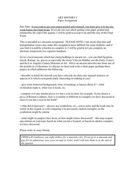 Fsu Application Essay by Fsu Admission Essay Florida State Admissions Essay Fsu Admissions Publications Fsu Admissions