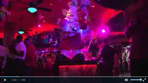 blue martini bottle blue martini bottle service review exploring las vegas