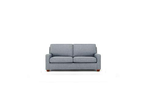 divani letto componibili america divani letto componibili collezione intramontabili
