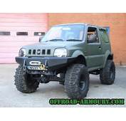 Here Are Some More Pics Of Jimny From The WWW