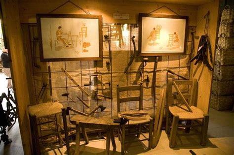 interno 18 maddaloni http museoantichimestieri foto di museo