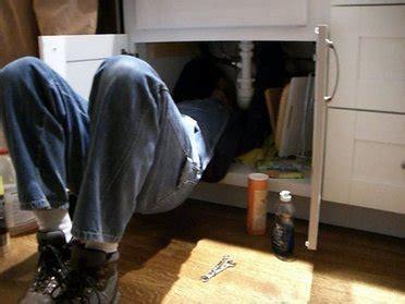 Paul Plumbing by Paul Plumbing Heating Home
