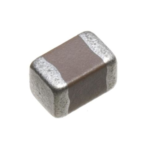 capacitor x6s c2012x6s0g476m125ac tdk supplier