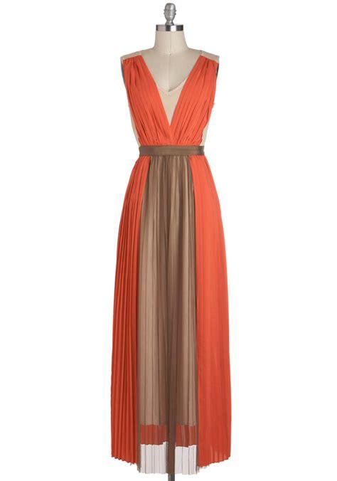 Athina Maxi ryu now and athens dress mod retro vintage dresses