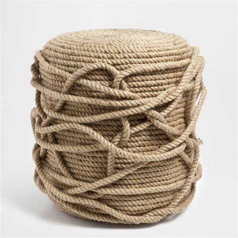 taburete la cuerda - Taburete La Cuerda