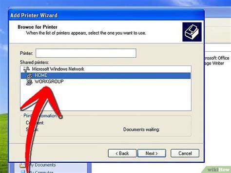 installare ip installare stante canon ip 2700 windows 7