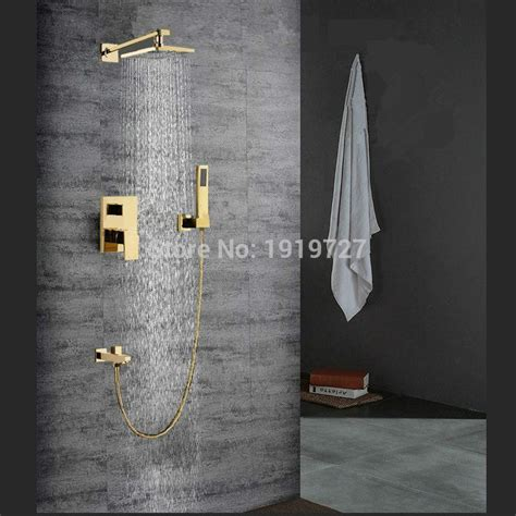 Wall Towel Rack Rolled Towels by Wall Towel Rack Rolled Towels Images