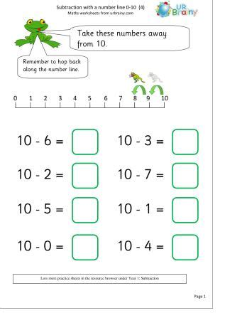 new year activities key stage 1 all worksheets 187 numeracy worksheets ks1 printable