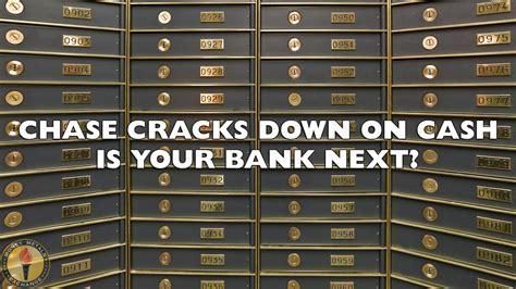 Safe Deposit Box Bank Panin The War On Escalates As Is Forbidden In Deposit