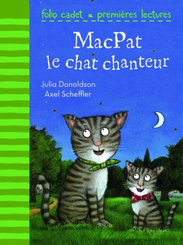 macpat le chat chanteur 2070652947 macpat le chat chanteur details