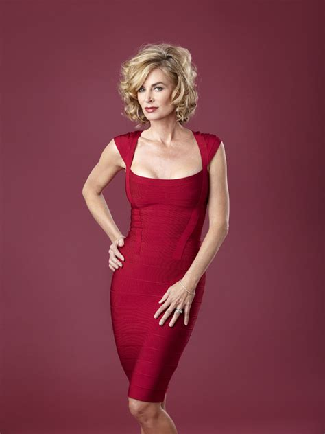 how does eileen davidson style her hair eileen davidson on pinterest actresses biographies and