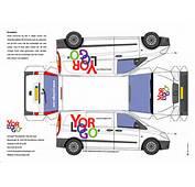YorLogo Is Een Onderdeel Van Cees Oosterom Design En Communicatie