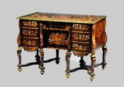 taburete del siglo xviii historia del mueble 01 los muebles del siglo xviii
