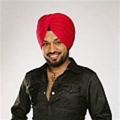 comedy actor punjabi all about punjabi music video news information