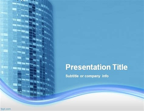 use fppt powerpoint templates to presentations with