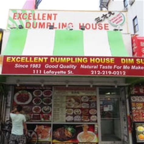 excellent dumpling house excellent dumpling house order food online 301 photos