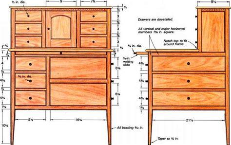 Shaker Furniture Plans by Shaker Casework Traditional Furniture Furniture