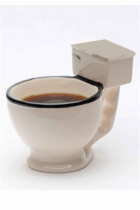 toilet mug 69 best apartment images on pinterest apartments gifts