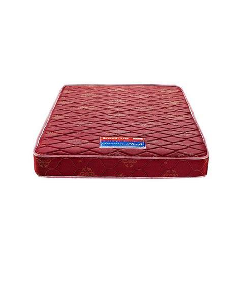 Kurlon Foam Mattress Price by Kurlon Firmwich Coir Mattress Price