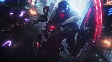 wallpaper engine project league of legends project jhin wallpaper picsy buzz