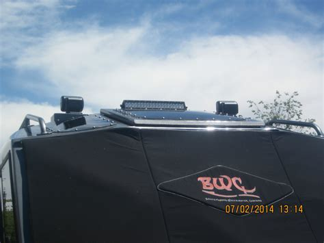 aluminum boats usa aluminum jet boats for sale used