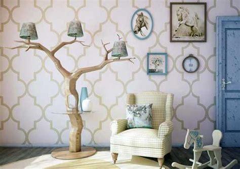 25 wood decor ideas bringing unique texture into modern 25 wood decor ideas bringing unique texture into modern