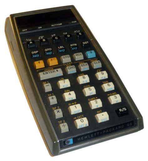 calculator history night differential calculator gbp vs hkd