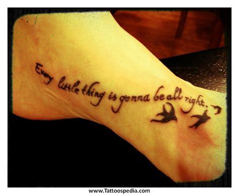 infinity tattoo urmston infinity tattoo va 10