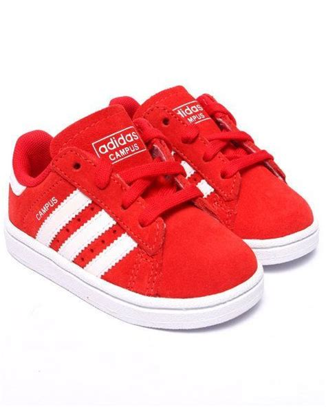 baby boy adidas sandals adidas cus infant sneakers 5 10 baby boy