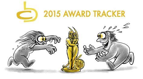 film oscar cartoon 2015 award season tracker cartoon brew