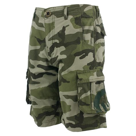 camo shorts summer is calling white cargo shorts camo shorts