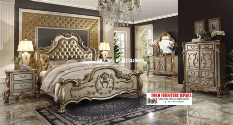 desain kamar tidur mewah king bedroom sets lovely collection of espresso bedroom