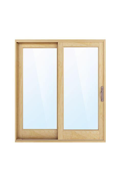marvin integrity sliding doors