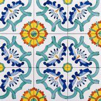 ceramica vietrese piastrelle 10x10 piastrelle di vietri ceramica vietrese mattonelle di