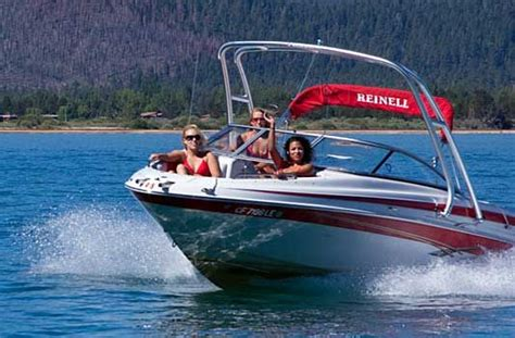 patio boat rental lake tahoe 8 best lake tahoe images on pinterest lakes ponds and