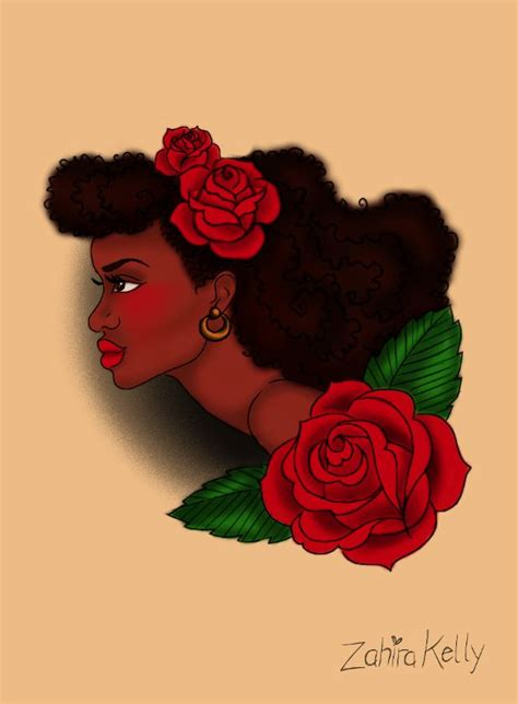 pin up rose tattoo 3434 best black images on drawings