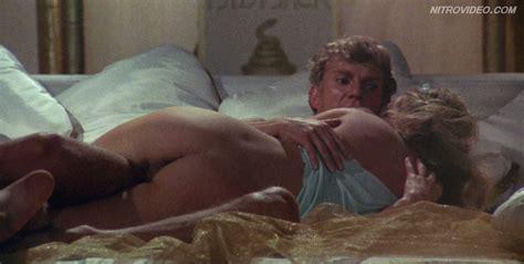 Teresa Ann Savoy Nude Aznude Hot Naked Babes